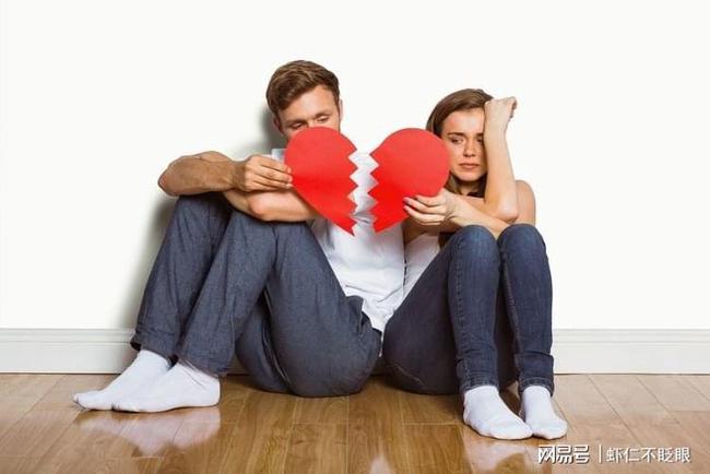 出轨的老婆能原谅吗_出轨被原谅_我原谅了男友的出轨