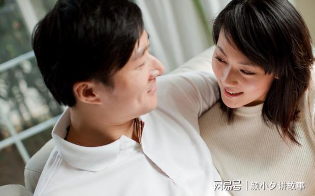 能原谅老婆出轨吗_老婆多次出轨能原谅吗_女人出轨能原谅吗