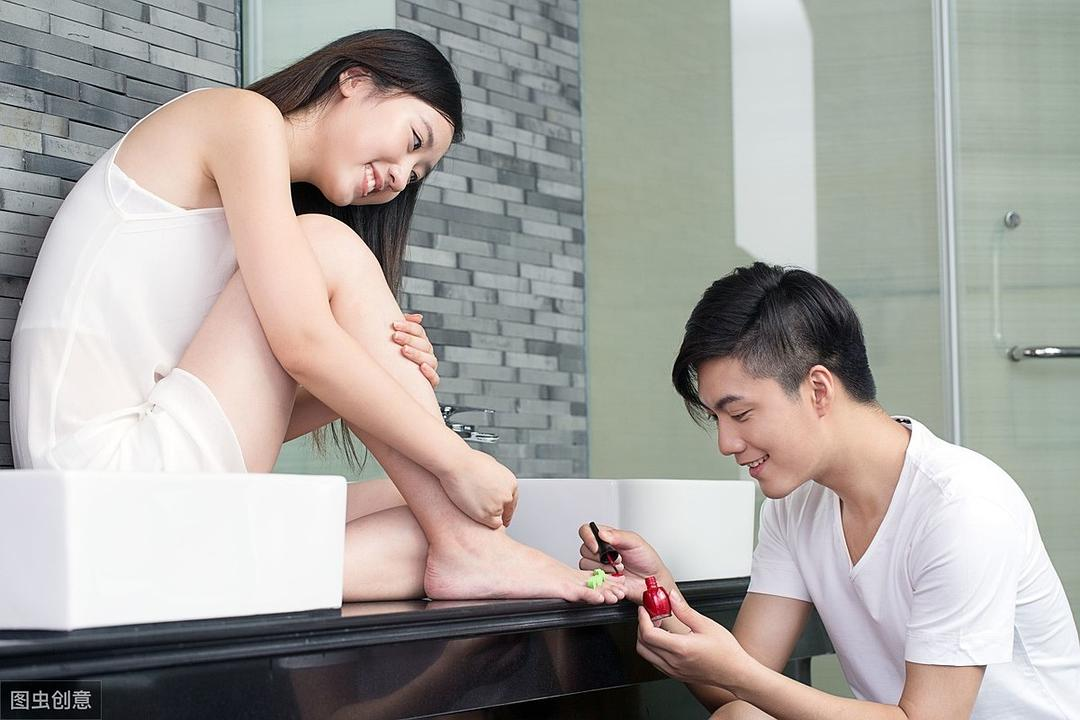 夫妻都出轨的香港电影_夫妻出轨_夫妻先后出轨的婚姻怎么办