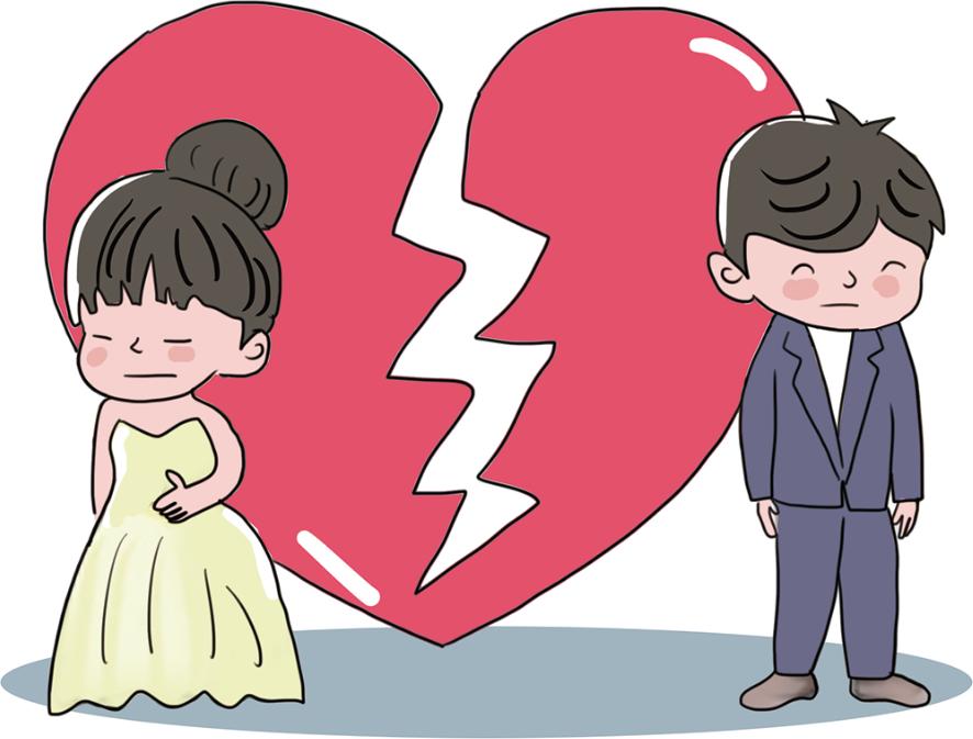 重婚罪的取证_重婚_重婚取证困难吗