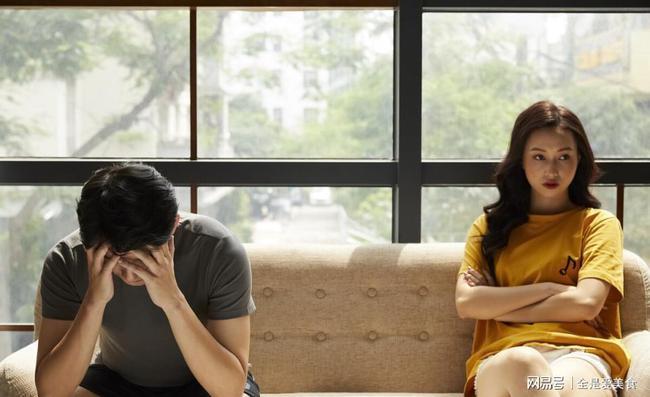 重婚取证困难吗_重婚罪的取证_重婚