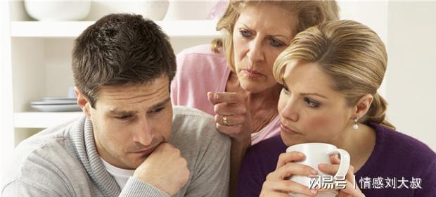 五十岁男人婚外情_中年男人喜欢婚外情_中年男人婚外情