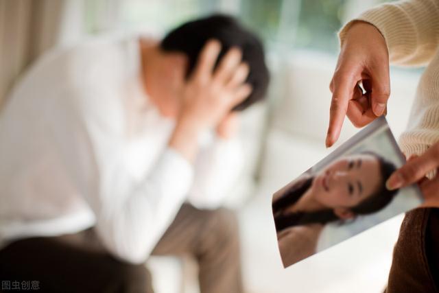 婚外情分手了想挽回_如何挽回婚外情_婚外情挽回中心