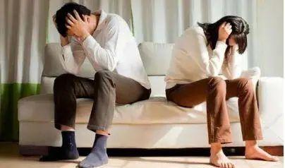 婚外情挽回几率_婚外情外遇_如何挽回婚外情