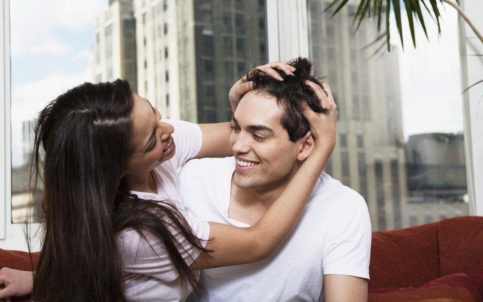 五十岁男人婚外情_中年男人婚外情_女人问婚外情男人要钱
