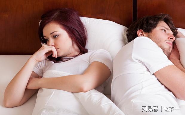 丈夫精神出轨该离婚吗_老公提出离婚该挽回吗_老公出轨我该怎么办