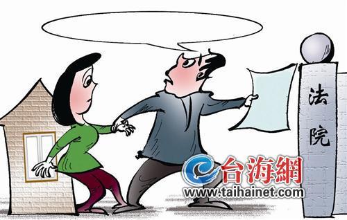 离婚出轨_女人为什么出轨还不离婚?_女人出轨老公不离婚