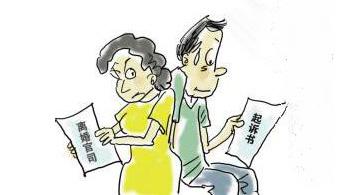 出轨 离婚_女人出轨不离婚_女人出轨老公不离婚