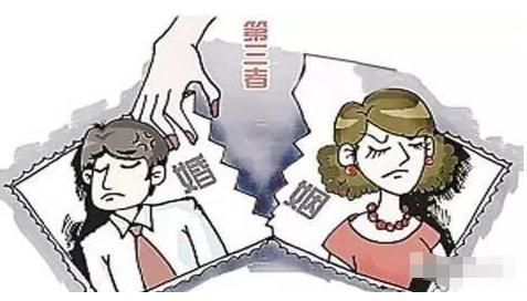 老外婚姻女方出轨_婚姻法 出轨_出轨对婚姻的影响