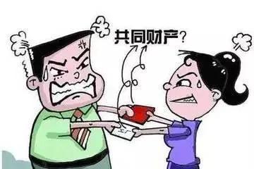 重婚缓刑是什么意思_重婚 事实婚姻_重婚怎样取证