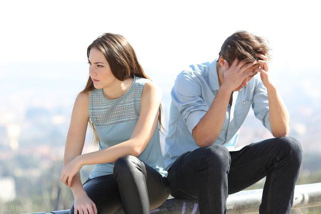 比出轨更伤害婚姻_我的出轨毁了婚姻_婚姻出轨了