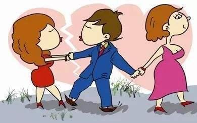 调查重婚结婚证_结婚多少年是金婚证_重婚