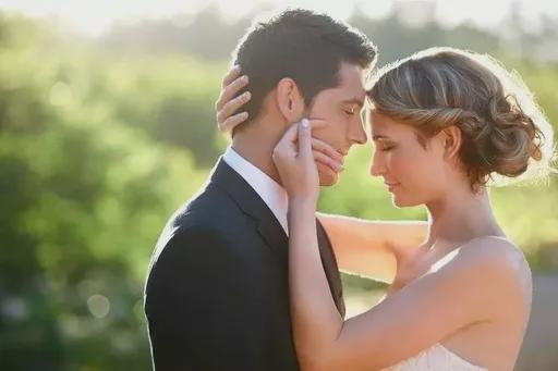 婚外情分手复合的多吗_婚外情分手痛苦_婚外情如何正确分手