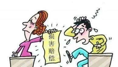 出轨女人不离婚的原因_女人出轨不离婚幸福吗_离婚出轨