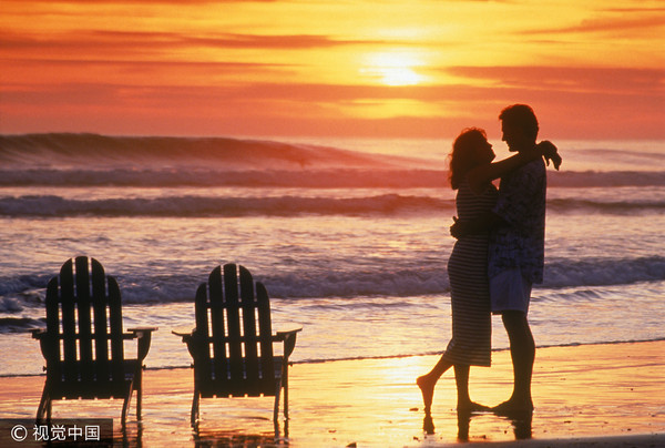 婚外情女人分手难过吗_婚外情分手复合的多吗_婚外情如何正确分手
