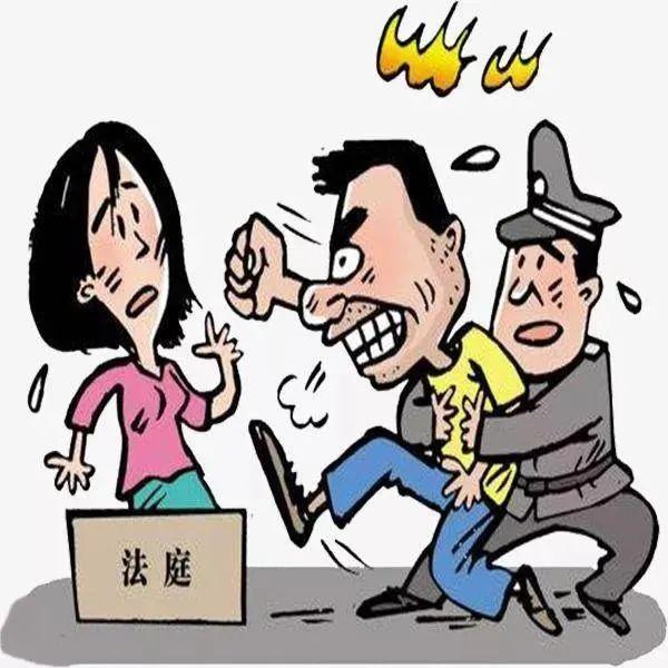 老婆出轨老公坚决离婚_出轨老公离婚要娶小三_老公出轨起诉离婚